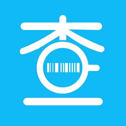 农查查-微信小程序