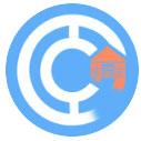 青岛公积金官方版-微信小程序
