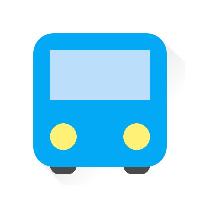 青岛公交查询官方版-微信小程序