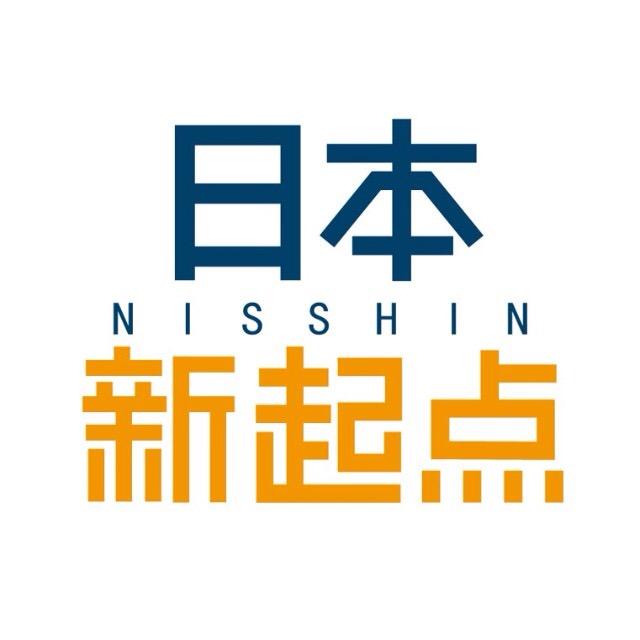 日本留学信息-微信小程序