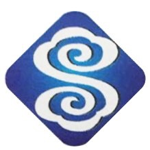 上海八德-微信小程序