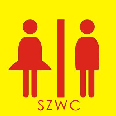 深圳地铁站找厕所-微信小程序