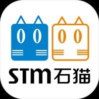 石猫石材app-微信小程序