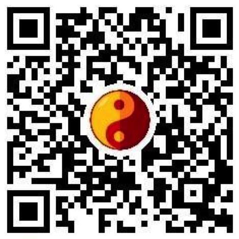 式神猎手-微信小程序二维码