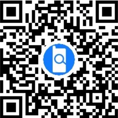 手机随手查-微信小程序二维码