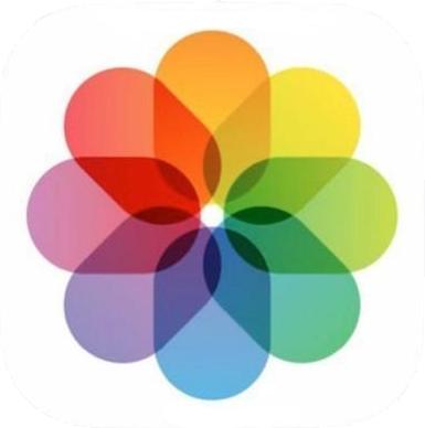 搜图宝-微信小程序