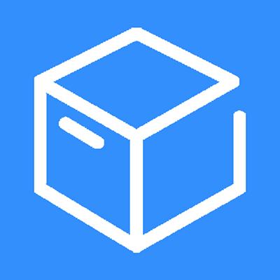 图书盒子Pro-微信小程序