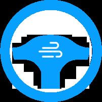 微风车主-微信小程序