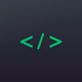 小程序开发助手-微信小程序