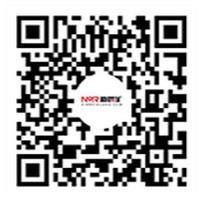 新媒广告价-微信小程序二维码
