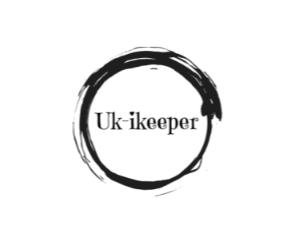 英国智能管家-微信小程序