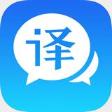英语翻译查词-微信小程序