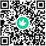 优恪+-微信小程序二维码