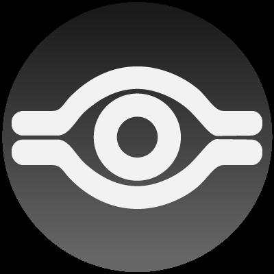 游戏王查卡器-微信小程序