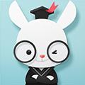 有钱兔择校-微信小程序