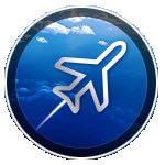 找飞机+-微信小程序