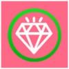 珠宝鉴定查询-微信小程序