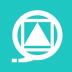 铸造论坛-微信小程序