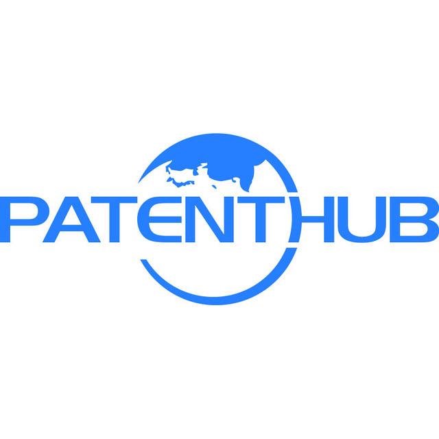 专利信息检索-微信小程序