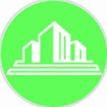 友贷金融房产房价评估工具微信小程序