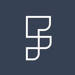 FellowPlus 创投数据库-微信小程序