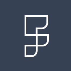 FellowPlus创投数据库微信小程序