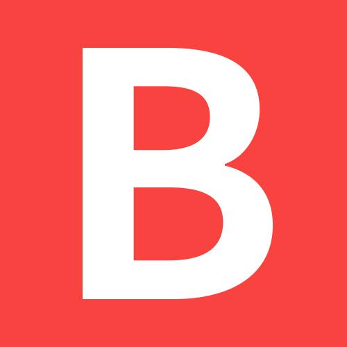 班田-微信小程序