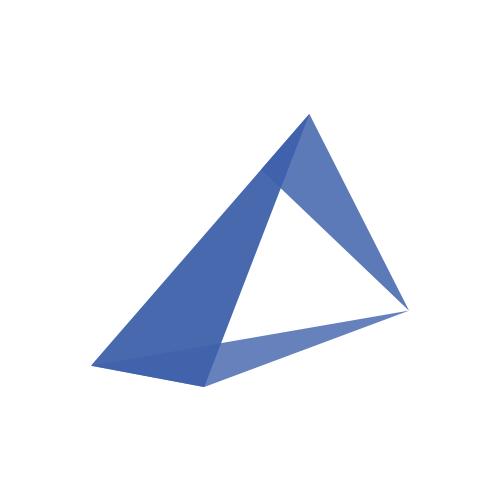 创投圈+-微信小程序