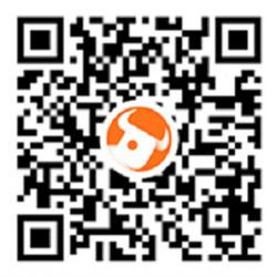 富途牛牛股票-微信小程序二维码