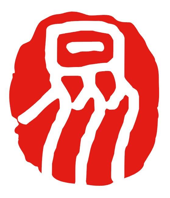 调查联盟-微信小程序