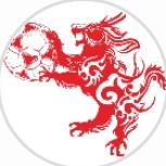 广东足球-微信小程序