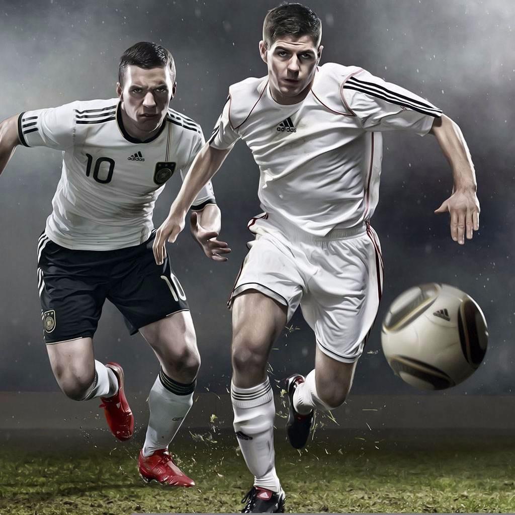 足球报名微信小程序