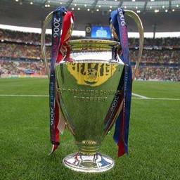 足球欧洲微信小程序