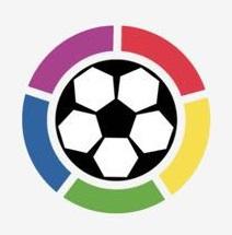 足球朋友-微信小程序