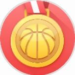 全民篮球小助手