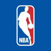 实时NBA