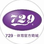 天津729体育微信小程序