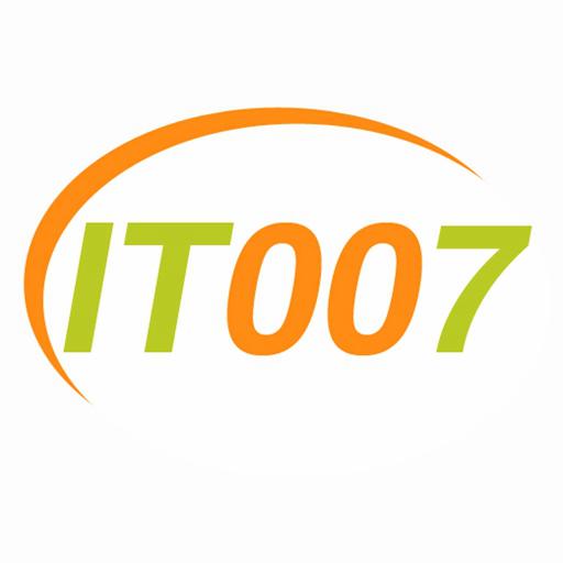 IT007论坛