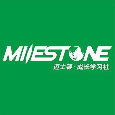 Milestone成长空间-微信小程序