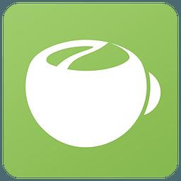PMCAFF-微信小程序