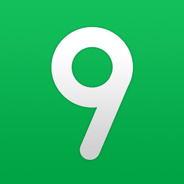 第九程序-微信小程序