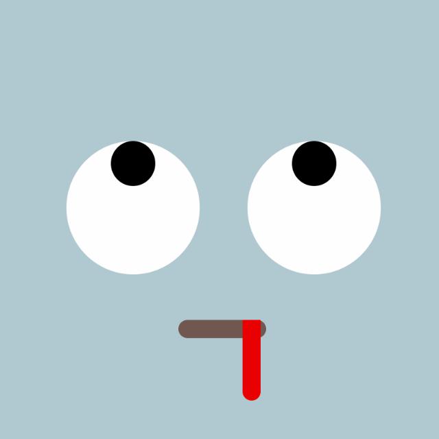 毒舌吐槽社区-微信小程序