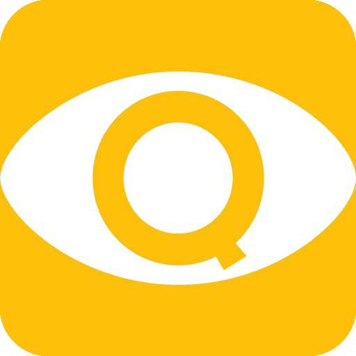夺宝助手-微信小程序