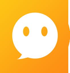 共响社区-微信小程序