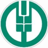 广东农行微服务-微信小程序