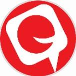 桂林人论坛+-微信小程序