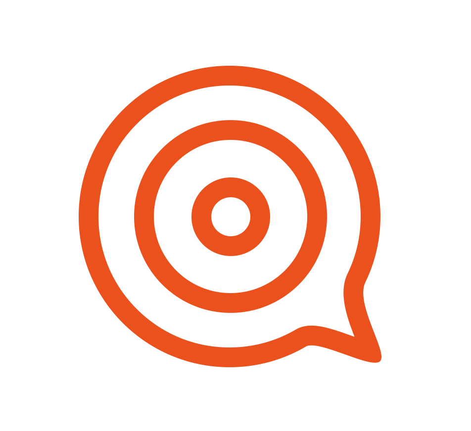行业圈子-微信小程序