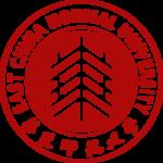 华东师范大学校园服务-微信小程序