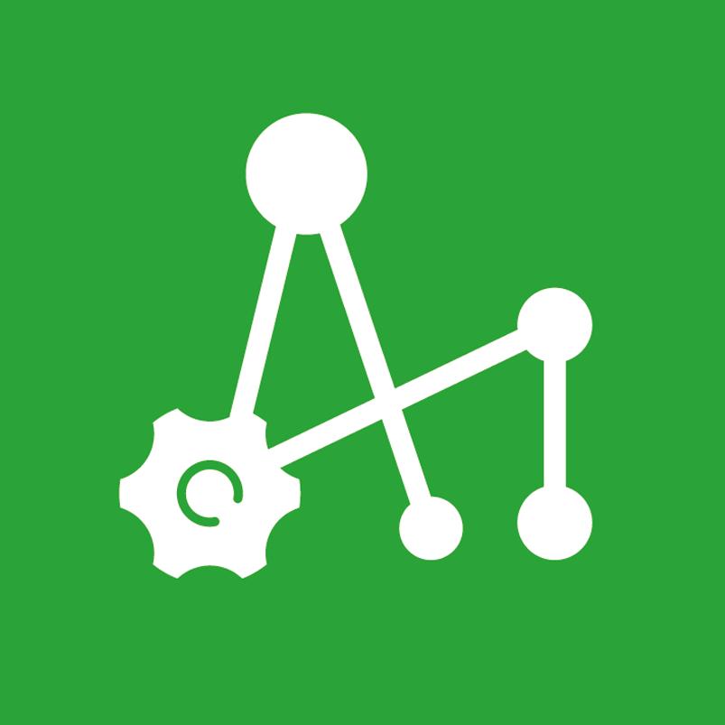 机械人脉圈-微信小程序
