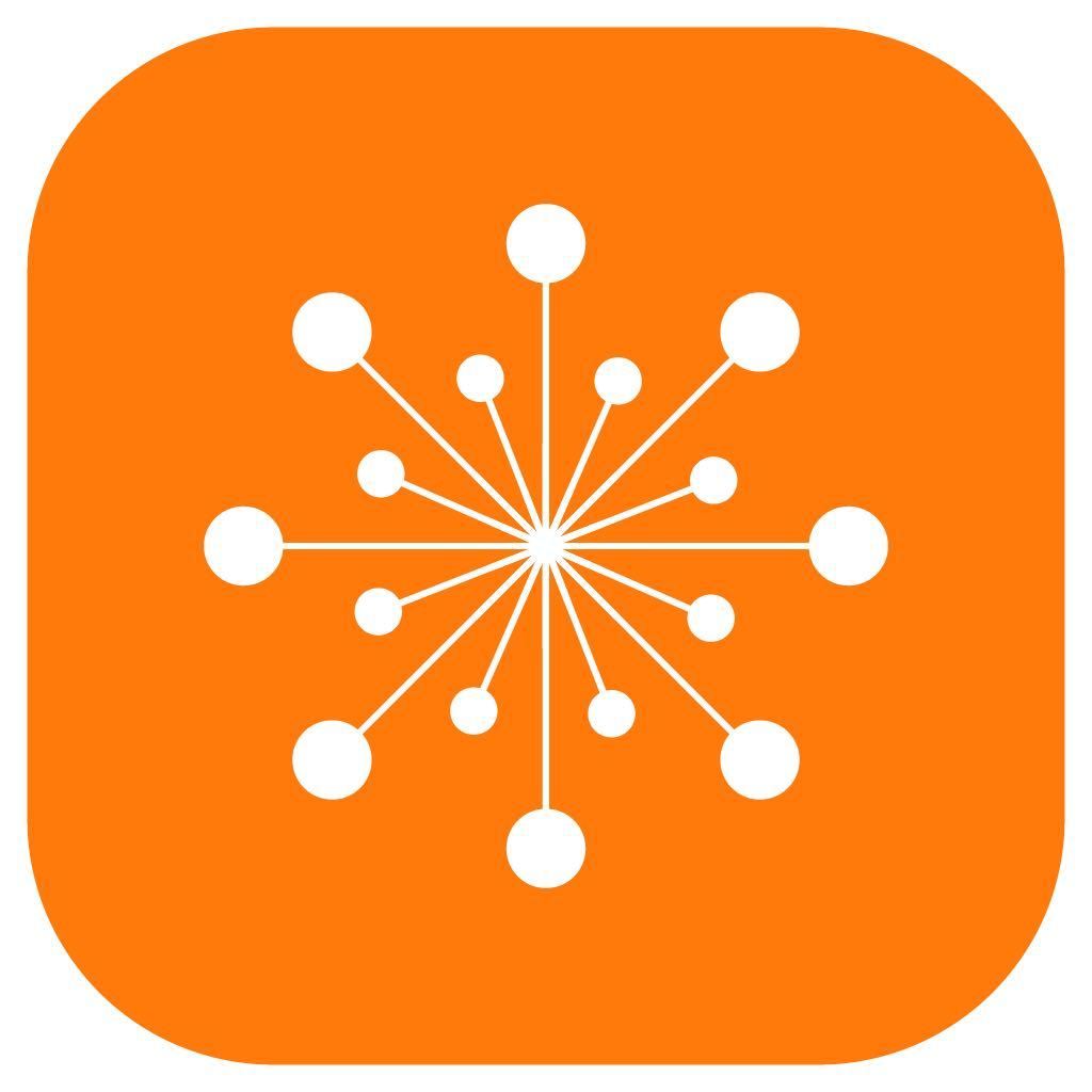 解忧相知-微信小程序